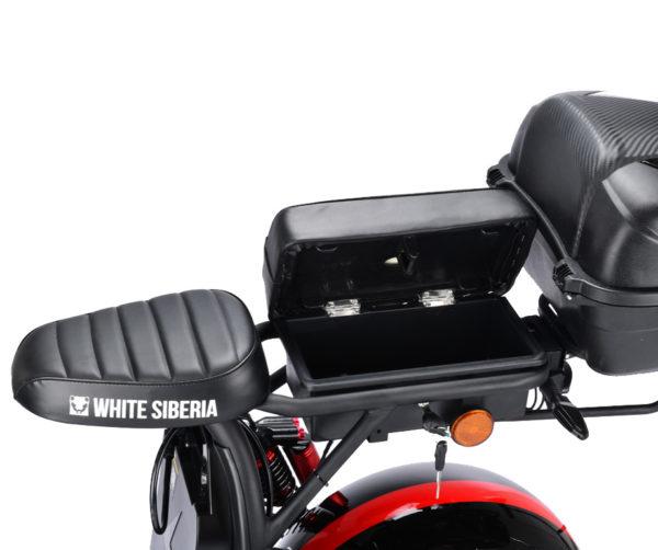 WS-PRO 2WD 4000w_2